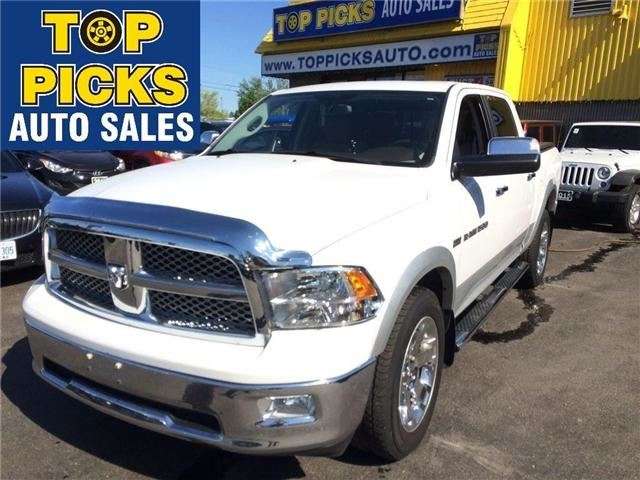 2012 dodge ram 1500 laramie north bay ontario car for sale. Cars Review. Best American Auto & Cars Review