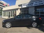 2014 Chevrolet Cruze 1LT in Kitchener, Ontario