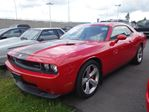 2010 Dodge Challenger SRT8 in Langley, British Columbia