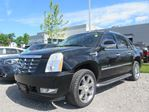 2007 Cadillac Escalade EXT Base in Scarborough, Ontario