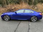 2015 BMW M6           in Mississauga, Ontario