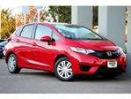 2016 Honda Fit           in Mississauga, Ontario