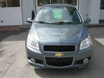 2009 Chevrolet Aveo DRIVES AMAZING GAS SAVER in Gatineau, Quebec