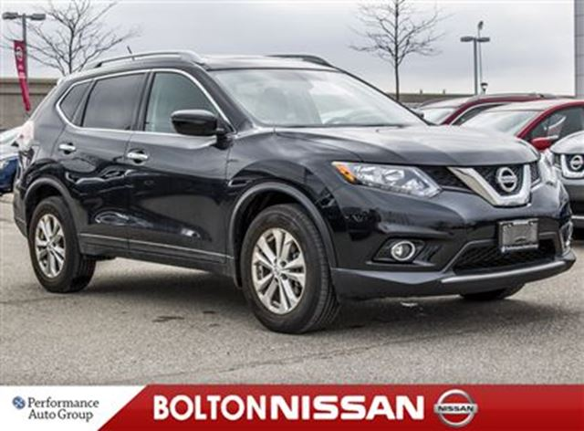 2016 nissan rogue sv awd panoramic roof heated seats bolton ontario used car for sale 2506785. Black Bedroom Furniture Sets. Home Design Ideas