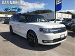 2015 Ford Flex SEL in Ottawa, Ontario