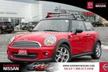 2012 MINI Cooper           in Toronto, Ontario