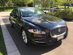 2014 Jaguar XJ Series XJ           in Mississauga, Ontario