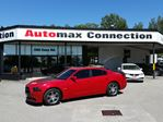 2012 Dodge Charger SXT in Barrie, Ontario