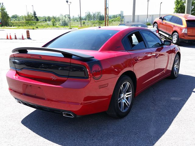 2012 dodge charger sxt barrie ontario car for sale 2507404. Black Bedroom Furniture Sets. Home Design Ideas
