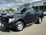 2014 Ford F-150 STX in Brandon, Manitoba