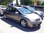 2006 Acura CSX Touring in Newmarket, Ontario
