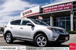 2013 Toyota RAV4 AWD XLE Very LOW Ks One Owner, Reduced, Must see in Bolton, Ontario