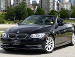 2011 BMW 3 Series 328 i Cabriolet in Vancouver, British Columbia