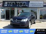 2011 Dodge Journey Canada Value Package in Bowmanville, Ontario