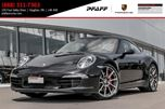 2014 Porsche 911 Carrera S Coupe (991) w/ PDK in Woodbridge, Ontario