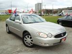 2007 Buick Allure CX Only 119km Accident Free in Cambridge, Ontario