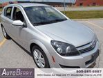 2008 Saturn Astra XE - 5 SPEED MANUAL in Woodbridge, Ontario