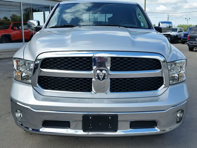 Car Dealers In Fort Erie