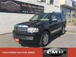 2007 Lincoln Navigator ULTIMATE 4X4 ROOF DVD CHROMES *CERTIFIED* in St Catharines, Ontario