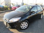 2013 Ford Focus SE 5 DOOR HATCH*AUTOMATIC*HEATED SEATS*POWER HE in Ottawa, Ontario
