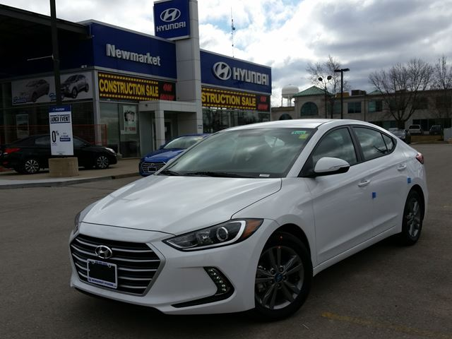 2015 Hyundai Elantra also Engine furthermore  in addition White 2017 Hyundai Elantra 2175549 Newmarkethyundainewcar moreover P 0996b43f80379f5d. on hyundai accent cylinder head