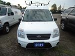 2011 Ford Transit Connect           in Stratford, Ontario