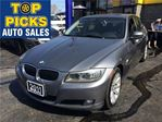 2011 BMW 3 Series 328           in North Bay, Ontario