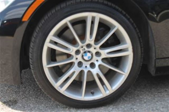 2011 bmw 3 series xdrive xdrive m sport package new tires. Black Bedroom Furniture Sets. Home Design Ideas