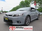 2013 Scion tC           in Whitby, Ontario