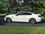 2013 BMW M6           in Mississauga, Ontario