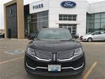 2016 Lincoln MKX Reserve. DEMO. LOADED. in Bolton, Ontario