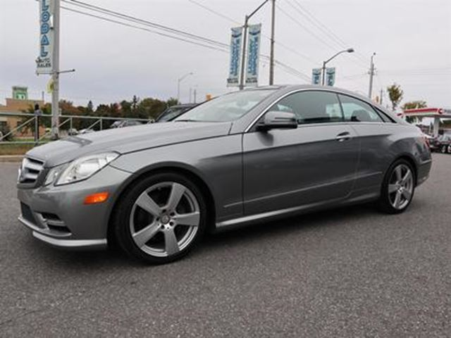 Off Lease Cars Ottawa