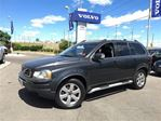2011 Volvo XC90 3.2 AWD Level 2 in Mississauga, Ontario