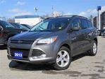 2013 Ford Escape SE AWD NAVI in Toronto, Ontario