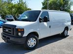 2012 Ford Econoline Commercial in Mississauga, Ontario