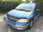 2003 Ford Windstar ** As Is ** in Oakville, Ontario