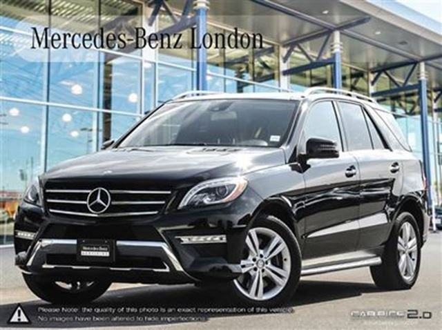 2013 mercedes benz ml350 4matic navigation mercedes for 2013 mercedes benz ml 350