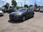 2010 Mazda MAZDA3 GX***Low Kms,Manual,FWD*** in St Thomas, Ontario