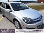 2008 Saturn Astra XE in Woodbridge, Ontario