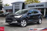 2016 Ford Escape SE.leather 4X4 in Virgil, Ontario