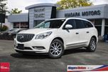 2014 Buick Enclave Leather.ALL WHEEL in Virgil, Ontario