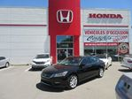 2013 Honda Accord Touring/Navigation in Montreal, Quebec