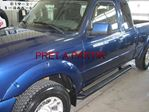 2009 Ford Ranger FX4/Off-Rd in Nicolet, Quebec