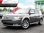 2009 Ford Flex Limited AWD in Stittsville, Ontario