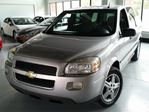 2005 Chevrolet Uplander Value in Vaughan, Ontario