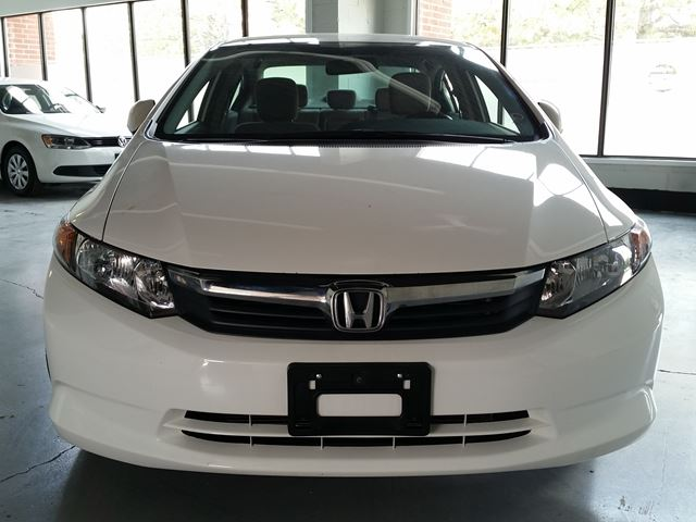 2015 honda civic lx vaughan ontario car for sale 2539464 for Honda civic 2015 for sale