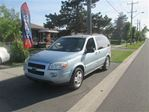 2007 Chevrolet Uplander LT1 in Scarborough, Ontario
