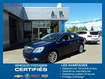 2014 Buick Verano Convenience 1 in New Richmond, Quebec