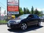2009 Saturn Astra XR in Ottawa, Ontario