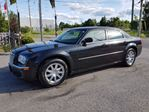 2008 Chrysler 300 Limited, NAVIGATION, LEATHER, SUNROOF in Ottawa, Ontario